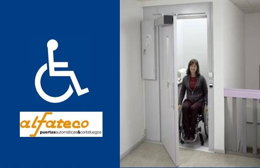 bano discapacitados puerta corrediza dragtime for
